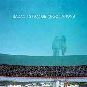 david bazan strange negotiations grant wentzel