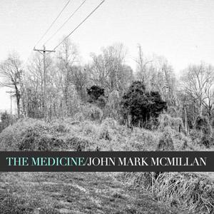 john_mark_mcmillan